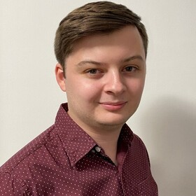 Aaron Hatton